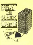 Beat the 8-Deck Game