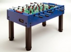 Table Soccer Master Cup
