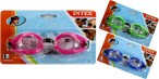 Intex PLAY Kinder Schwimmbrille