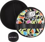 Sure Catch Ball Set made of neoprene for the next beach holiday